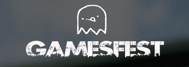 logo GamesFest