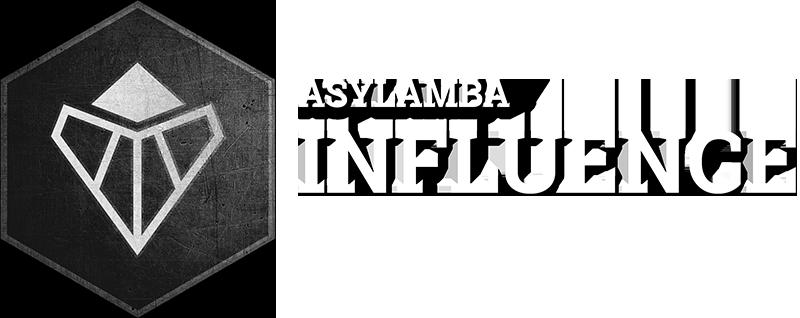 Asylamba, Expansion Stellaire