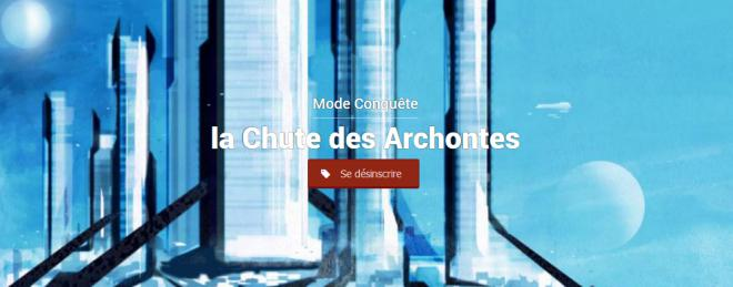 illustration chute des archontes