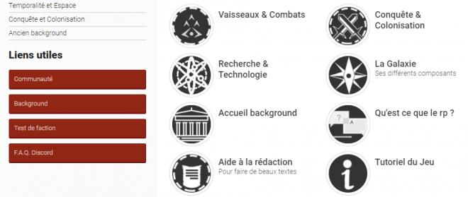 Accueil Wiki